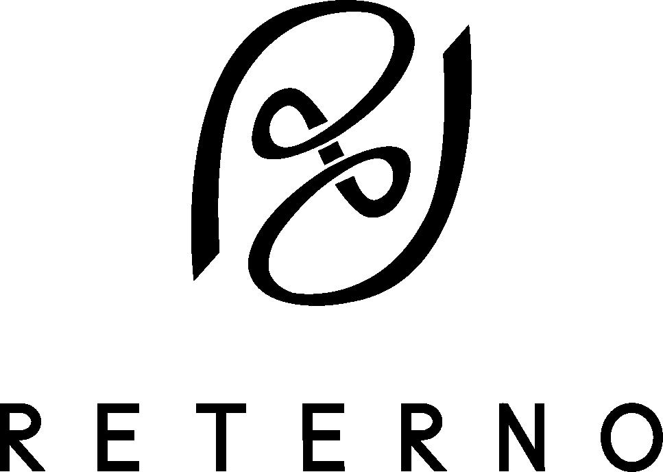 Reternoロゴ